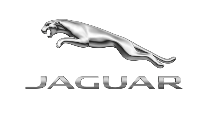 Jaguar F-Type Convertible Hire Car Noosa Heads Queensland Australia