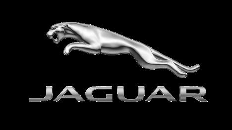 Jaguar-logo-2012-1920x1080
