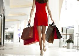 Shopping Noosa Style Exotic Car Hire