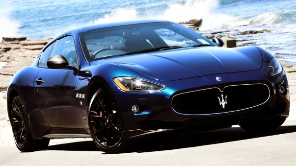 Maserati66
