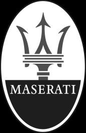 Maserati_logo